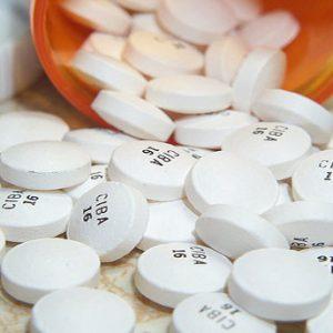 Ritalin zum Verkauf in Deutschland