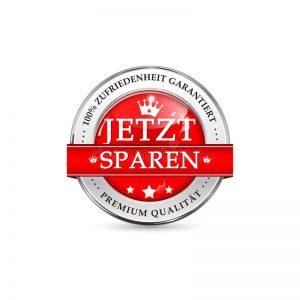 Kaufen Sie Adderall Online in Deutschland